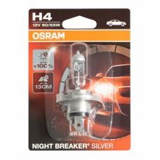 64193NBS-01B 60/55W 12V P43t OSRAM