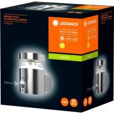 ENDURA STYLE Cylinder Wall Sensor 6 W ST 405807520535