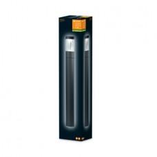 ENDURA STYLE Lantern Modern 900 12 W DG 4058075205055
