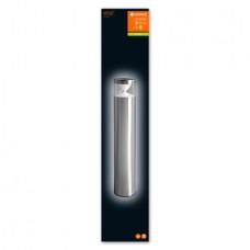 ENDURA STYLE Mini Cylinder 450 4 W ST 4058075206045