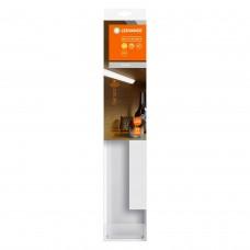 CABINET LED Corner 350 4058075268227