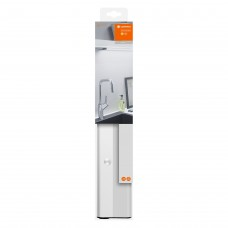 Linear LED Flat 6 W 3000 K 4058075264144