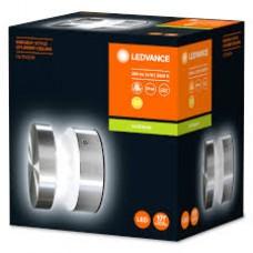 ENDURA STYLE Cylinder Ceiling 6 W ST 4058075205413
