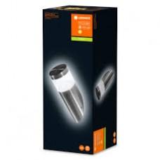 ENDURA STYLE Mini Cylinder Torch 4 W ST 4058075205963