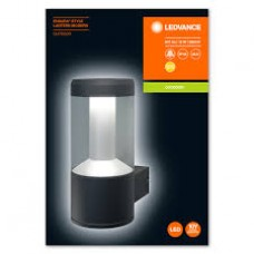 ENDURA STYLE Lantern Modern 12 W DG 4058075205017