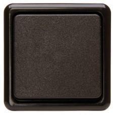 5136.0600.9 Выключатель PT, коричневый