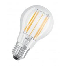 LED VALUE CLASSIC A 100 10 W/2700K E27