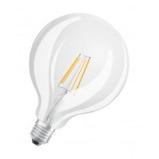 LED Retrofit CLASSIC GLOBE 25 2.5 W/2700K E27