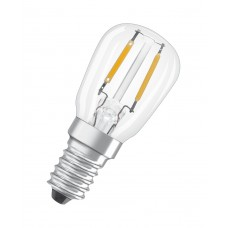 LED SPECIAL T26 5 1.6 W/2400K E14