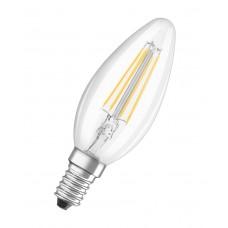 LED VALUE CLASSIC B 40 4 W/2700K E14