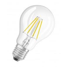 LED VALUE CLASSIC A 40 4 W/2700K E27