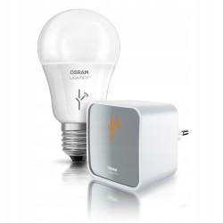 Osram Smart Home