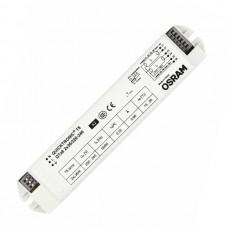 EZP8 2X18/220-240 VS50