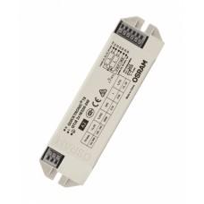 QTZ8 2X18/220-240 VS20