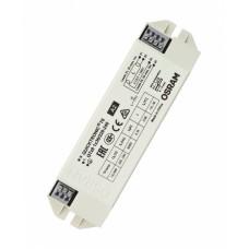 QTZ8 1X36/220-240 VS20