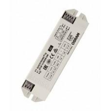 EZP5 2x14/220-240 VS20