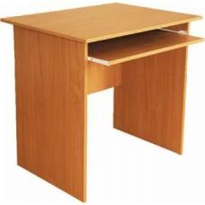 Стол для кабинета информатики 800х600х760