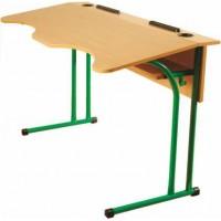 Мебель для учебных заведениях