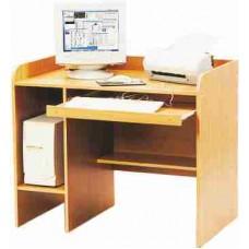 Стол компьютерный (1000х600х810)
