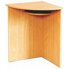 Угловой стол (С-017)