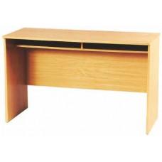 Стол для учительской (С-018)